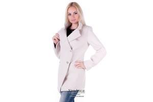 0de2dd1d21a4f2 Жіночі пальто: купити Пальто жіноче недорого або продам Пальто ...