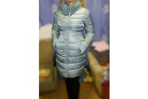 Жіночі пальто Овруч - купити або продам жіноче пальто (Пальто жіноче ... 2d01256e9b60f