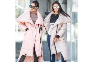 Жіночі пальто Покровськ (Красноармійськ) - купити або продам жіноче ... 5bb7da44c9fb9