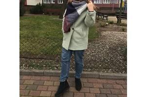 Жіночі пальто Хмельницький - купити або продам жіноче пальто (Пальто ... cc4d0c456d0a5