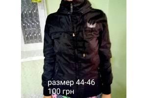 Шкіряна куртка - Верхній жіночий одяг в Львові на RIA.com 3060b94c999bd