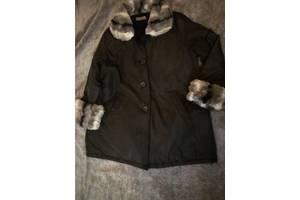 baebc00380aa0b Стильна осіння куртка косуха - Верхній жіночий одяг в Івано ...