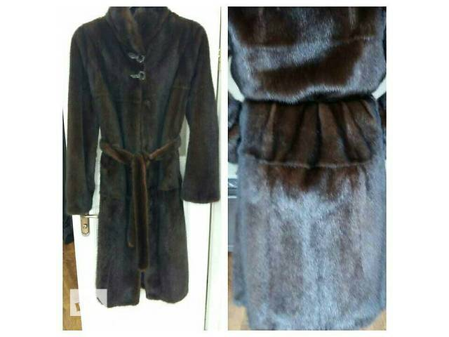 купить бу Женская верхняя одежда в Ровно