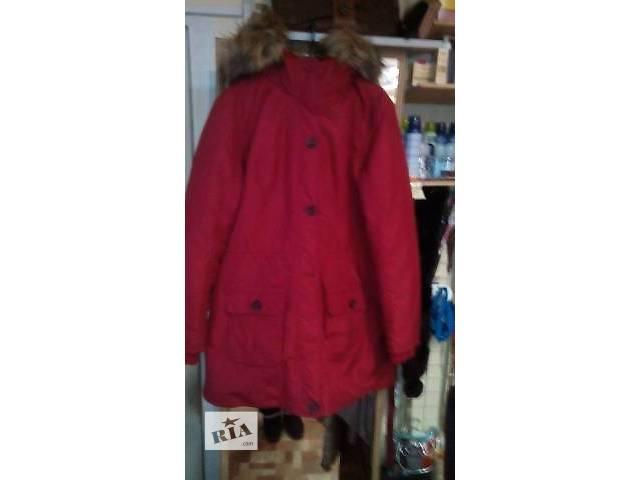 продам Женская верхняя одежда бу в Житомире