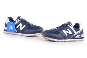 Нові Кросівки New Balance