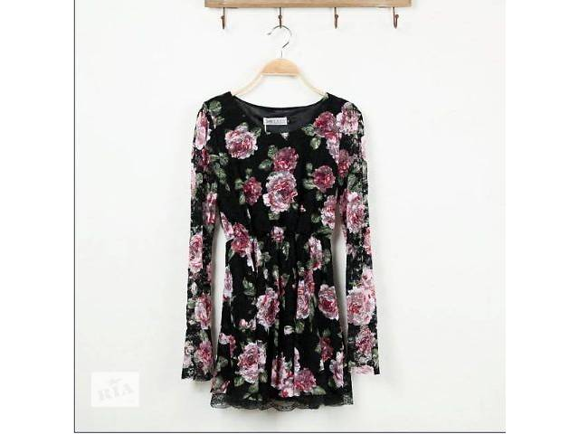продам Женские блузы новый бу в Кременчуге