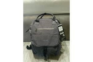 2810a05c8020 Жіночі сумки Ізмаїл - купити або продам Жіночу сумку (Сумку жіночу ...