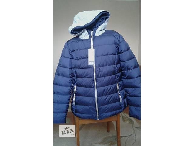 купить бу женские куртки в Львове