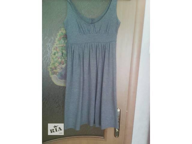 купить бу Женская одежда в Тернополе