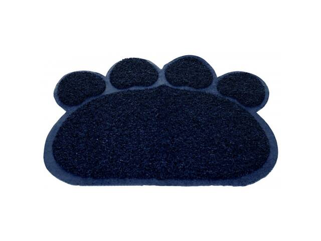 купить бу Коврик для домашних животных SKL11-130768 в Одессе