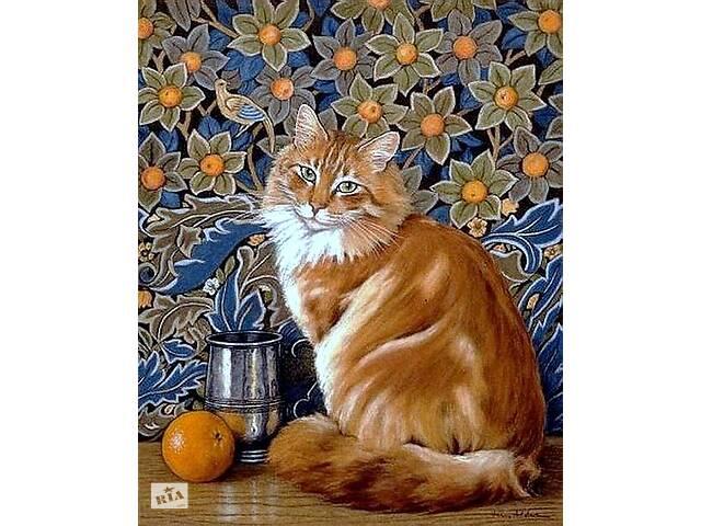 купить бу портрет или шарж вашего любимца в Одессе
