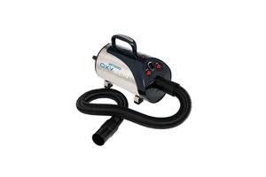 Професійний стаціонарний фен Аrtreo Oxygen портативний для собак (S345)