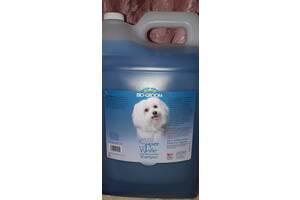 Вio groom шампунь для животных привезен из Америки супер качество!