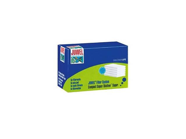 продам Вкладыш в фильтр вата  bioPad XL (Jumbo) бу в Киеве