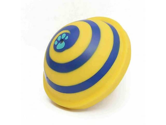 купить бу Игрушка для домашних собак Woof Glider SKL11-292633 в Харкові