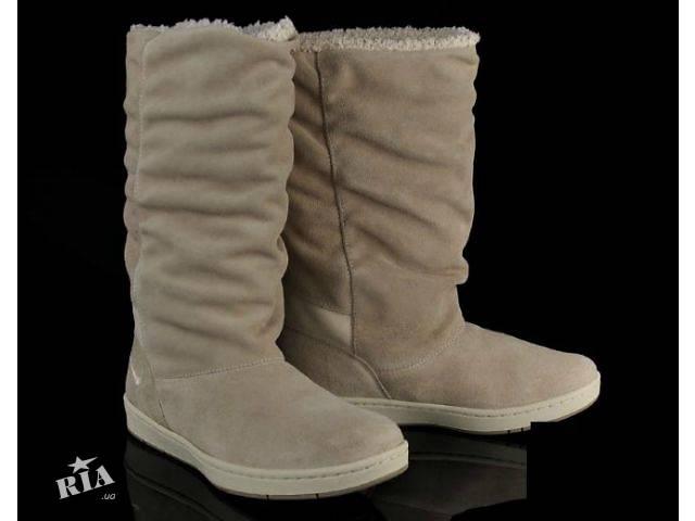 945293a3 Зимние Сапоги, Ботинки Nike Wmns Sneaker Hoodie 36 новый - Женская ...