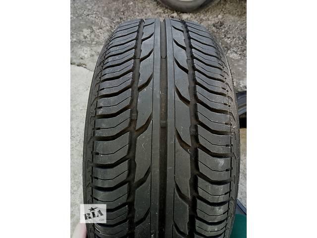 Зимові колеса Fulda Carat Attiro 185/55 R15- объявление о продаже  в Стрые