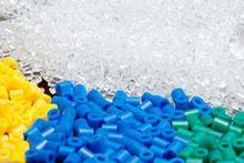 Пластиковые добавки