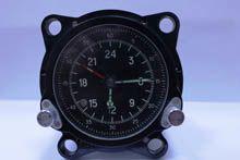 Прилади вимірювання часу
