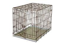 Клетки для животных (Общее)