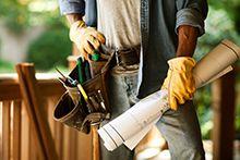 Другие ремонтно-строительные работы