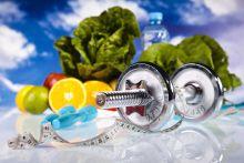 Товари для схуднення (Загальна)