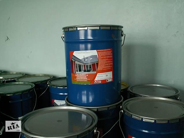 продам Краски полимерные наружные работы бу