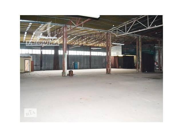 купить бу Складское помещение в аренду в центральной части города Бреста n170013 в Бресте