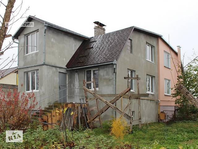 Садовый домик жилого типа под чистовую отделку. 1993 г.п. Брестский р-н. r161409- объявление о продаже  в Бресте