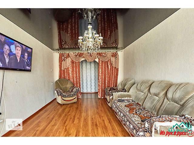 Продается 3 комнатная квартира в Минске, ул. Алтайская, д.166/1- объявление о продаже  в Минске