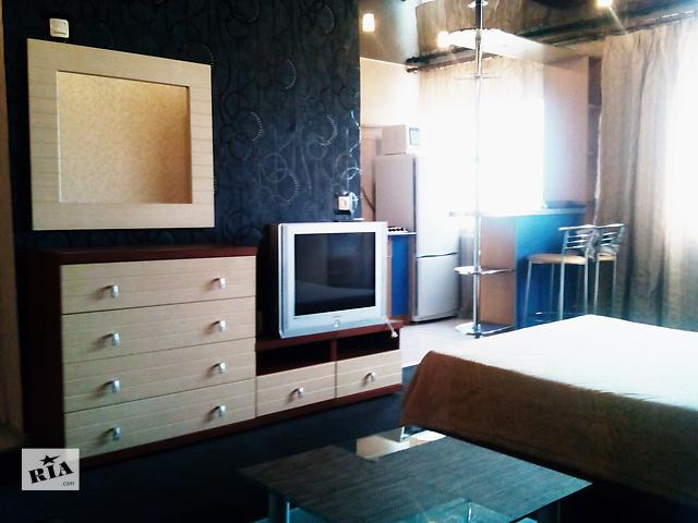 продам Квартира на сутки с евроремонтом в центре Могилёва. бу