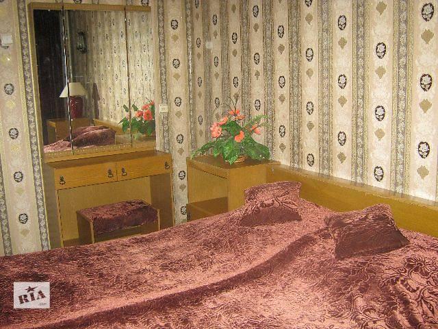 купить бу Квартира на сутки в Пинске