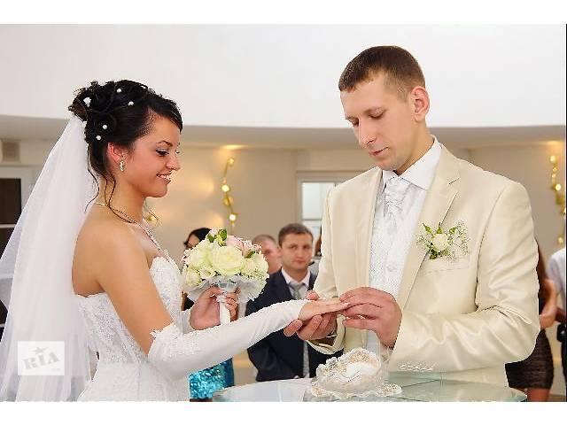 бу Тамада (ведущий) на свадьбу, юбилей, выпускной. Минск. в Минске