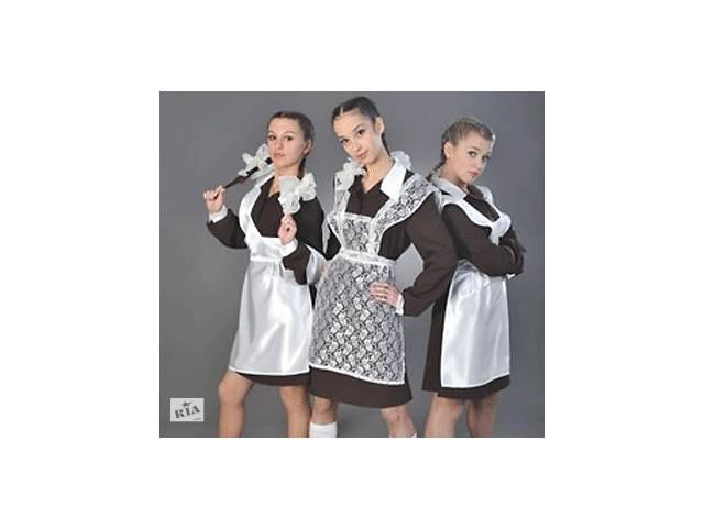продам школьная форма советская и др сценические костюмы бу в Минске