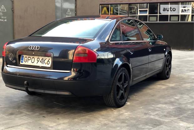 Налоги при покупке автомобиля в россии