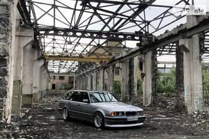 BMW 540 4.0  1995