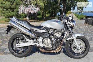Honda CB  2003