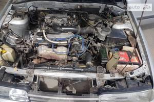 Mazda 626 GD 1989