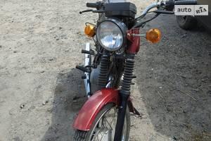 Минск Лидер  2007