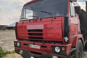Tatra 815 815 1994
