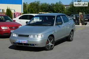 ВАЗ 2110 1.6   2006