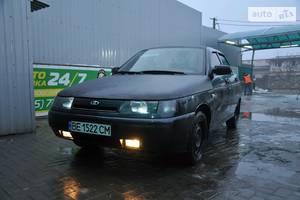 ВАЗ 2110  2007