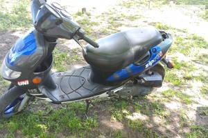 Viper Zip R3 2007