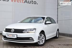 Volkswagen Jetta Premium Life 2016