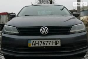 Volkswagen Jetta Oficial 2016
