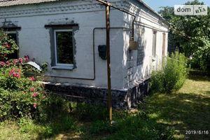 Куплю недвижимость на Доблестной Днепропетровск
