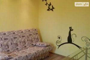 Зніму однокімнатну квартиру на Богатирській Київ помісячно