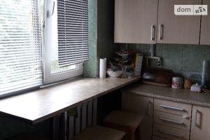 Куплю однокомнатную квартиру на Космонавтове Винница