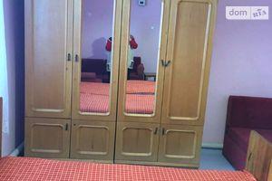 Сдается в аренду комната 16 кв. м в Тернополе
