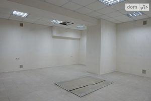 Куплю помещения свободного назначения в Харькове без посредников